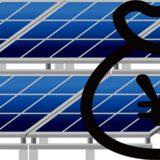 太陽光売電価格