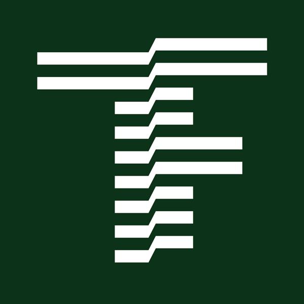 株式会社東和不動産一級建築士事務所のブログ